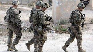 NYT: ABD güçleri, IŞİD'e karşı ortak operasyonlara yeniden başladı