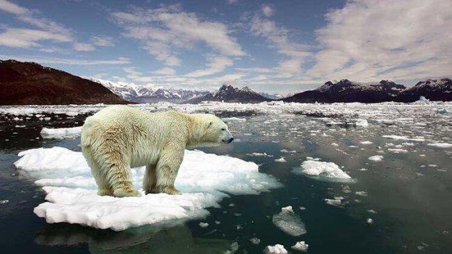 İklim değişikliği nedir, küresel ısınmanın kanıtı var mı?