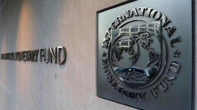 IMF Başkanı: Dünyayı yeni bir Büyük Buhran bekliyor