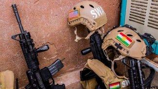 Irak: Yabancı askerlerin ülkeden çıkartılma kararı Kürdistan Bölgesi'nide kapsıyor
