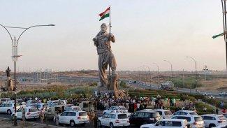 Kürt taraflar Kerkük'te protesto düzenleyecek