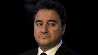 Ali Babacan'dan AK Parti'ye karşı yeni hamle