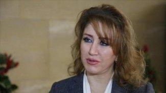 KDP'li vekil: Kürtler, Adil Abdulmehdi'yi destekliyor