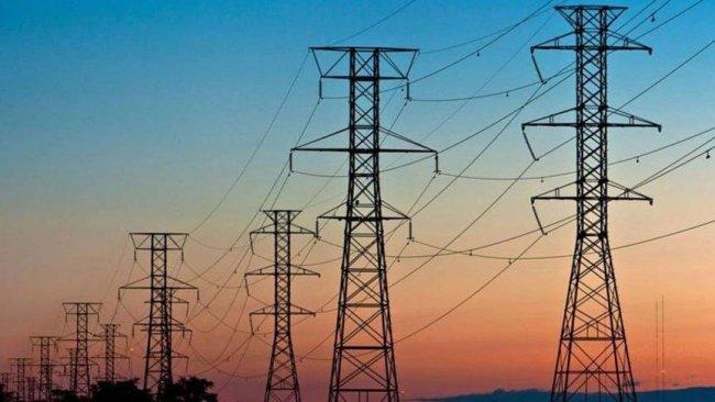 Sayıştay'dan elektrik raporu: Tüm Türkiye karanlığa bürünebilir