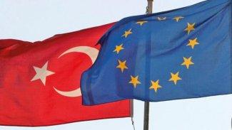 AB, Türkiye için yaptırım listesi hazırlıyor