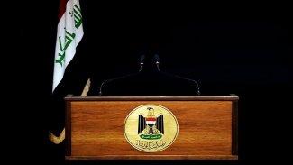 Irak'ta Başbakan adayları belirlendi