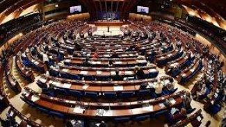 'Türkiye, gazetecileri susturmak için yasaları suistimal etmeye son versin'