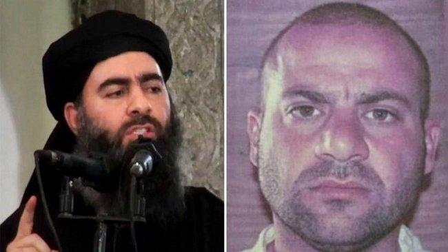 Guardian: IŞİD'in yeni lideri bir Türkmen!