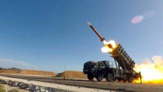 'Rusya Türkiye'ye 120 füze teslim etti' iddiası