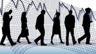 Uluslararası Çalışma Örgütü: 2020'de 2,5 milyon kişi işsiz kalacak