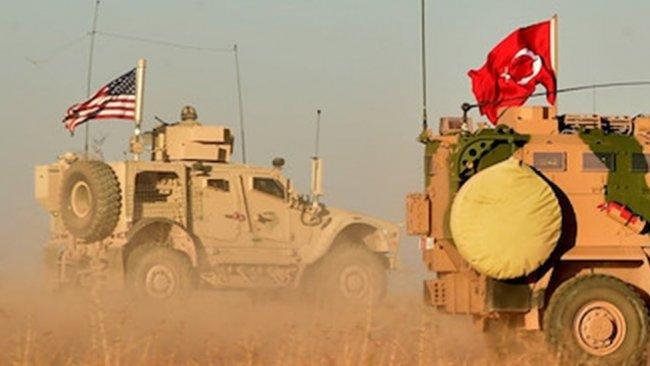 Cemil Bayık: ABD ve Türkiye Suriye'yi parçalamak istiyorlar
