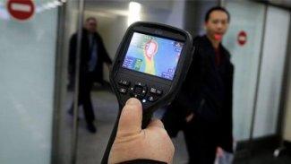 Çin'de ortaya çıkan virüs ABD'ye sıçradı... Dünya Alarmda!
