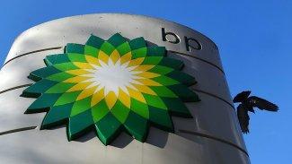 İngiliz petrol devinden Kerkük kararı