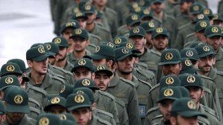İran'da Besic komutanı öldürüldü
