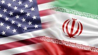 ABD, İran'a karşı yeni yaptırımları açıkladı