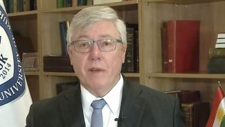 ABD'li eski senatör yanıtladı...Trump, Rojava kararını mı telafi etmeye çalışıyor?