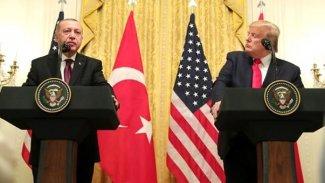 Murat Yetkin: Yeni sorun Türkiye'nin kapısında