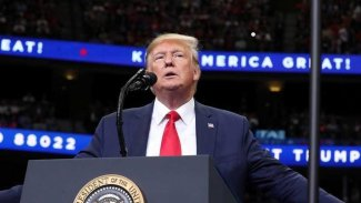 Trump, Ortadoğu Barış Planı'nı açıklayacak