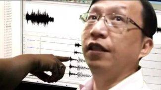 Deprem kahini Dyson Lin'den İstanbul için kritik uyarı!