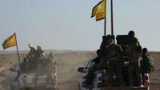 DSG, Til Temir saldırısını püskürttü