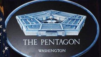 Pentagon: İran saldırısında 34 ABD askeri yaralandı