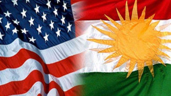 'Barzani-Trump görüşmesi Kürdistan'ı farklı bir sürece taşıyacak'