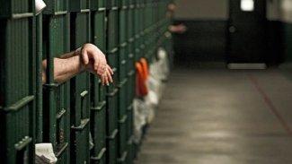 Biyoteknoloji ile insanların 8 saat içinde 1000 yıllık ceza çekmeleri sağlanabilir