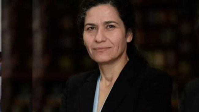 İlham Ahmed: Kürt birliğine ilişkin her adım tarihi niteliktedir