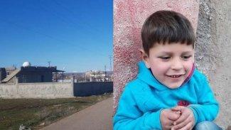 İşkence edilerek öldürülen 8 yaşındaki Muhammed'in davasında yeni gelişme