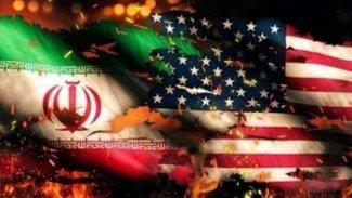 ABD-İran gerilimi yeniden tırmanıyor