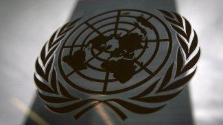 BM'den Türkiye raporu: Kayyum insan hakkı ihlalidir