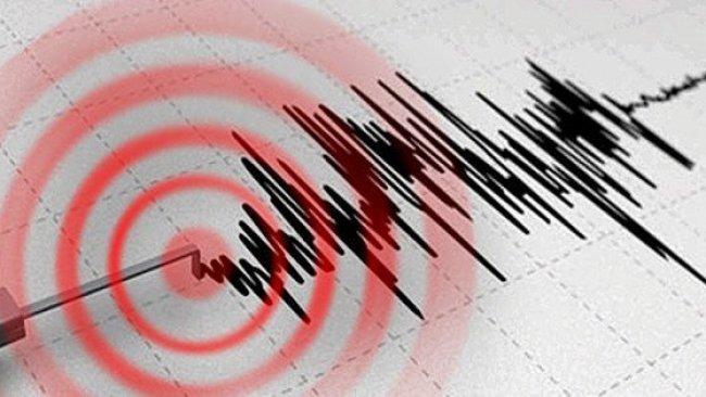 Küba'da 7.7 büyüklüğünde deprem! Tsunami alarmı verildi