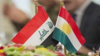 Kürdistan Hükümeti'nden bir heyet Bağdat'a gidiyor