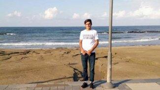 Kürtçe konuştun cinayetinde 7 kişiye takipsizlik