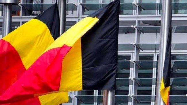Belçika Yargıtayı: PKK yargılama alanımıza girmiyor