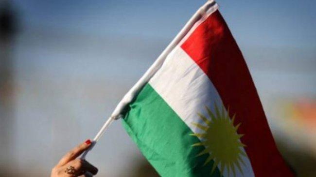 Erbil'de 'Ulusal Anıt' projesi