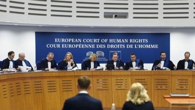 Türkiye, düşünceye yasakta dünya lideri