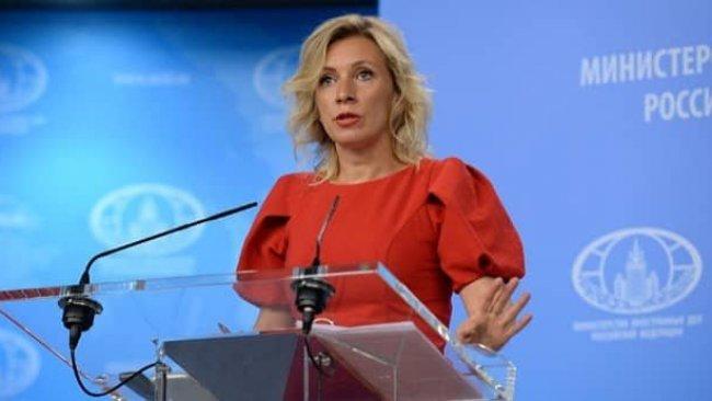 Rusya'dan Erdoğan'ın açıklamalarına yanıt: Suriye'deki yükümlülüklerimize bağlıyız
