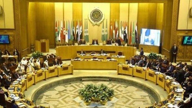 Arap Birliği, Trump'ın 'barış planı'yla ilgili kararını verdi