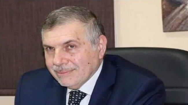 Berhem Salih hükümeti kurma görevini Allavi'ye verdi