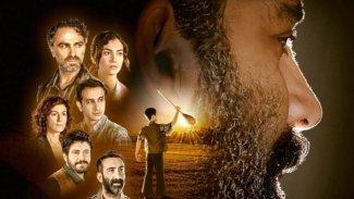 'İki Gözüm: Ahmet' filmi için durdurma kararı