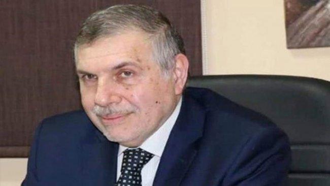 Irak'ta hükümeti kurma görevi verilen Allavi'den ilk açıklama