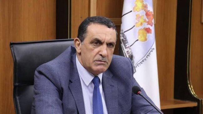 Kerkük'te Kürtlerin aleyhine verilen kararlar iptal edilecek