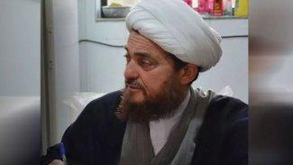 İranlı tıpçı, korona virüsünün çaresini açıkladı