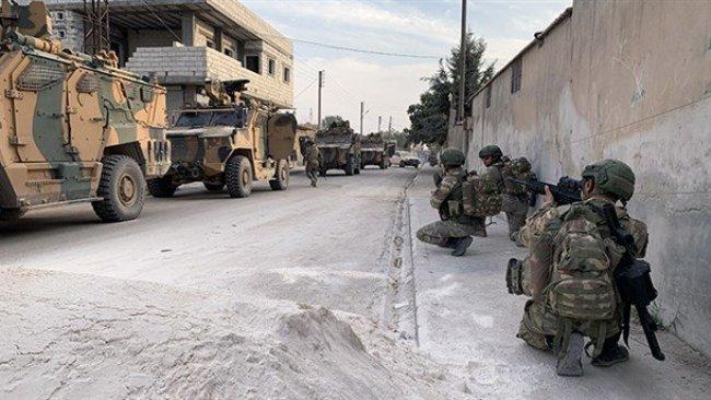TSK ve Suriye Ordusu yaşanan çatışma hakkında neler biliniyor?