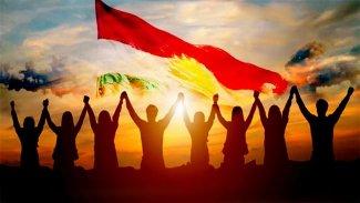 Yaşadığımız Bu Karmaşık Süreci Ancak Kürdlerin Birliği İle Aşabiliriz