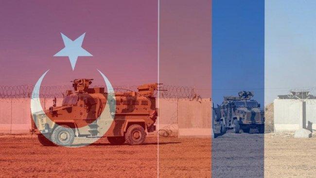 İdlib neden önemli, Türkiye ve Rusya'nın sahadaki rolü ne?