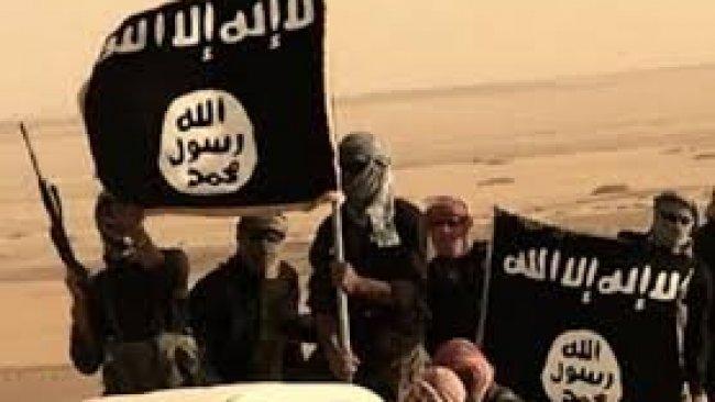 IŞİD, Kerkük'te kaçırdığı iki kişiyi öldürdü