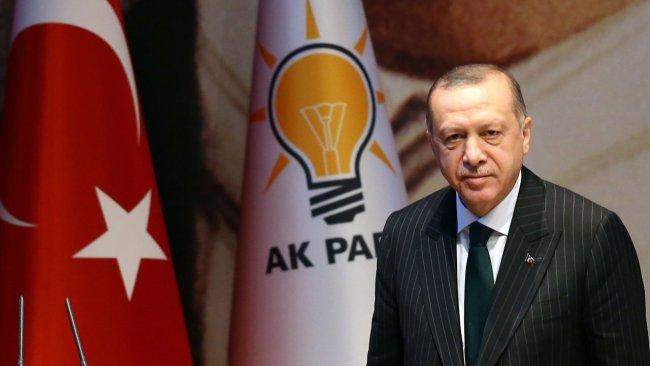 Metropoll'den son anket sonucu: AKP, MHP, CHP...