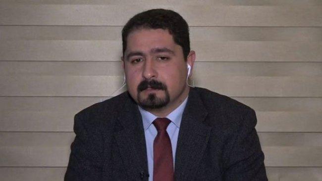 DSM sözcüsü: Yeni süreçin içinde bütün Kürdistani taraflar yer almalı